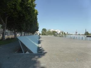 092. Nantes