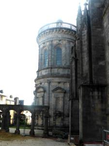 128. Vannes. Catedral
