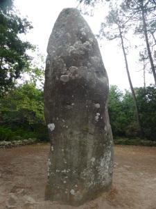 369. Carnac. Gigante de Manio (2)