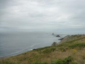 448. Punta del Raz