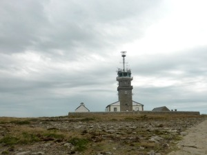 455. Punta del Raz