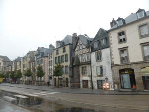 649. Morlaix. St- Mélaine