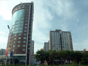 008. Pequín
