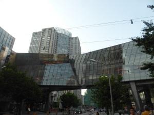 113. Pequín
