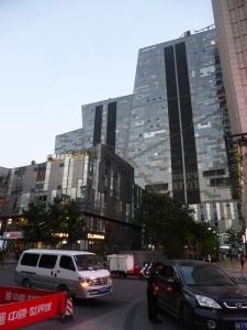 114. Pequín