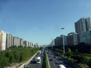 117. Pequín