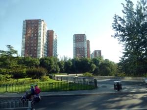 240. Pequín