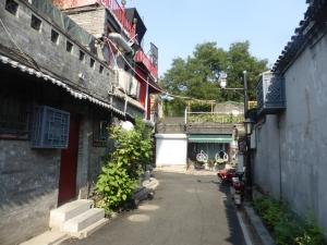 353. Los Hutong