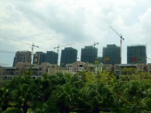 620. Hacia Guilin