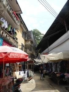 811. Yangshuo