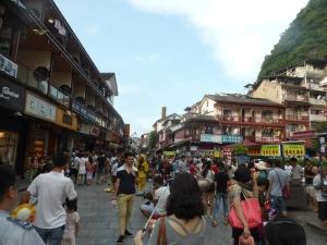 846. Yangshuo