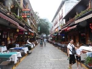 849. Yangshuo