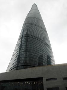 926. Shangai
