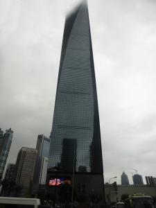 928. Shangai