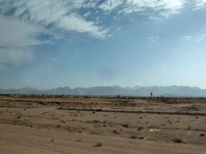 655. De Na'in a Yazd