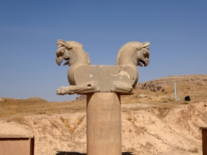 928. Persépolis