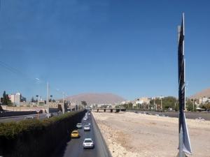 1119. Shiraz