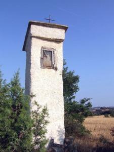 Pilaret San Sebastián1