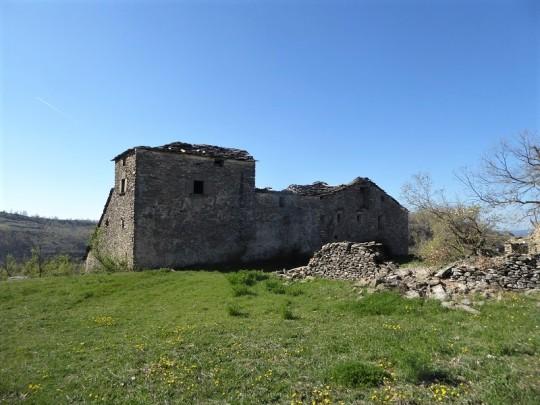 Casa Llevot 2017