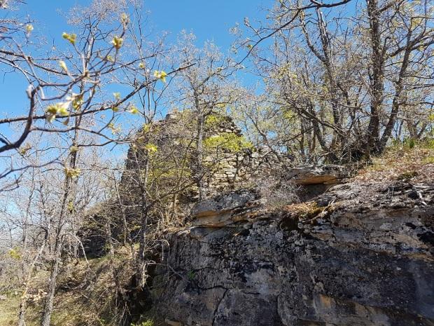 Roca Tupina 2