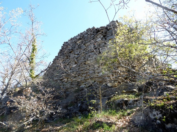Roca Tupina 7