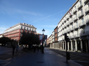 046. Valladolid