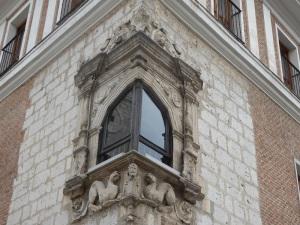 072. Palacio de los Pimentel