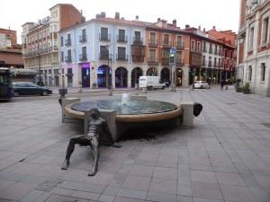 099. Valladolid.