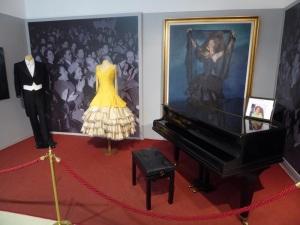 179. Íscar. Museo Mariemma
