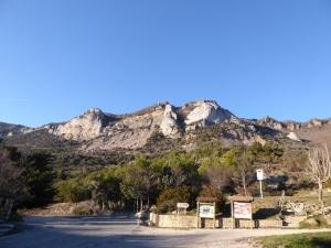 202. Monasterio de Leyre