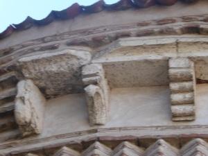 207. Olmedo. San Miguel