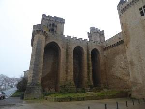 216. Palacio de Olite