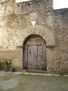 Casa Borbón