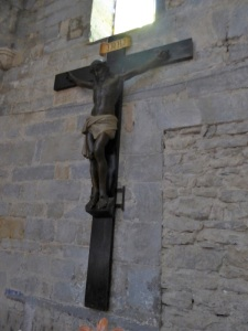 Crucifijo 2