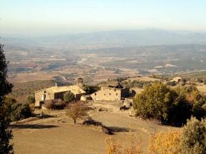 La Mora01