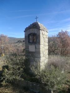 Pilaret San Antolí nuevo 1