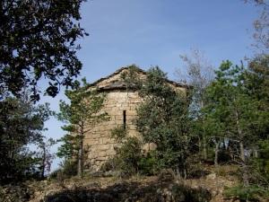 San Gregorio. Cabecera2