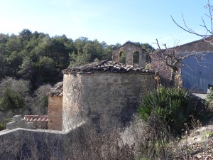 Santa Lucía 3