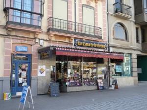 024. Astorga