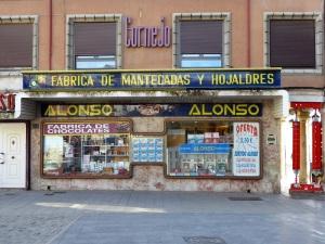 025. Astorga