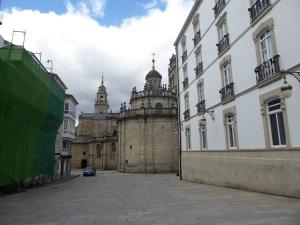 041. Lugo