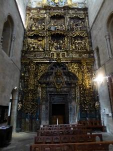 052. Lugo. Catedral