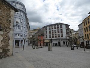 081. Lugo