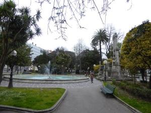 139. La Coruña
