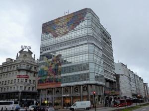 141. La Coruña