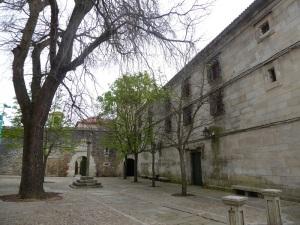 191. La Coruña