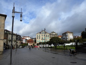 399. Pontevedra