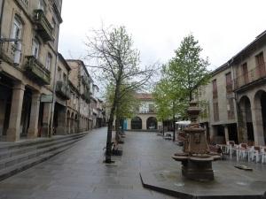 423. Pontevedra