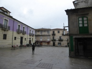 424. Pontevedra