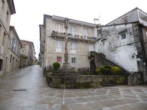 427. Pontevedra